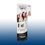 Projekt Henkel Beauty Care